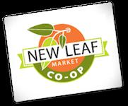 New Leaf Co-Op Market
