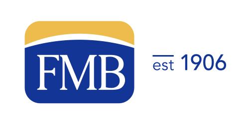 FMB Bank est. 1906
