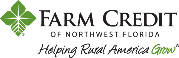 Farm Credit of NW Florida - Helping Rural America Grow