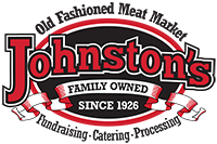 Johnston's Meat Market, Monticello Florida