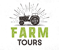 Farm Tours Image