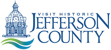 Jefferson County FL Tourist Develpment